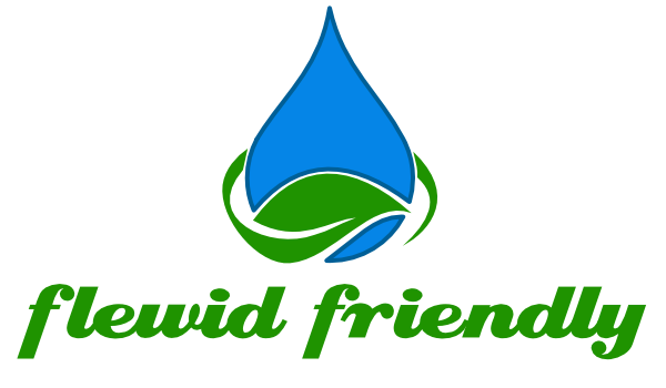 flewid friendly logo